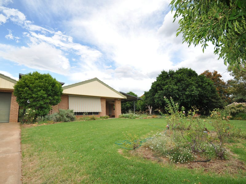 12 Daniel Keane Crescent, Gunnedah, NSW 2380