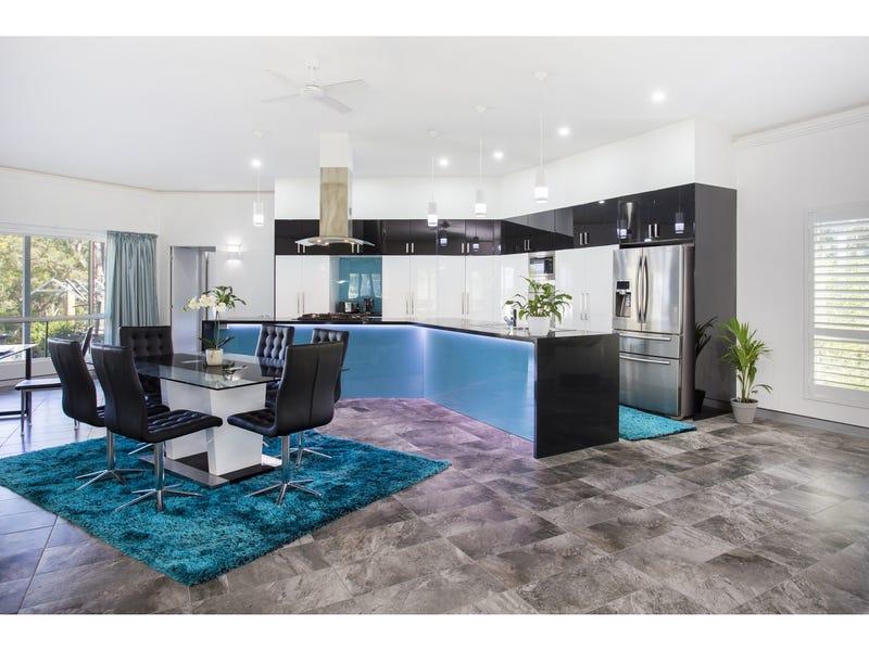 34 Pebbly Beach Road, East Lynne, NSW 2536