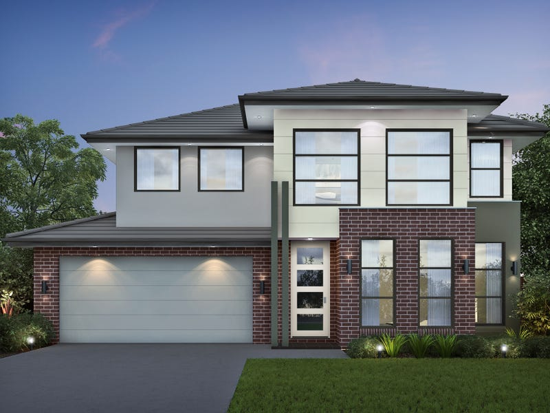 Address available on request, Glenmore Park