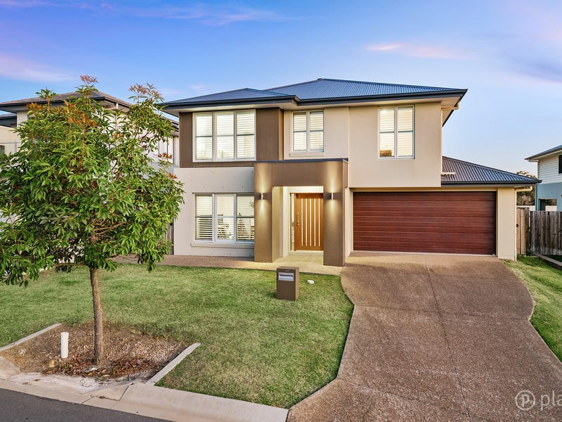 69 Finch Parade, Rochedale, Qld 4123