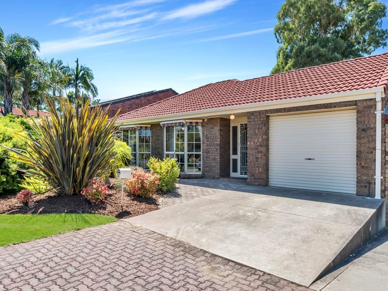20 Langer Court, Fairview Park, SA 5126