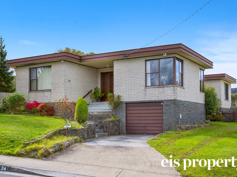 24 Groningen Road, Kingston, Tas 7050
