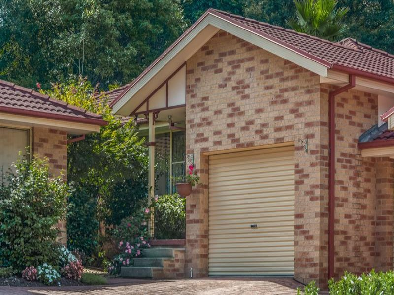2/63 Brinawarr Street, Bomaderry, NSW 2541