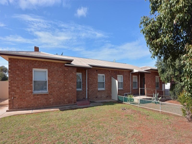 104 & 106 Hincks Avenue, Whyalla Norrie