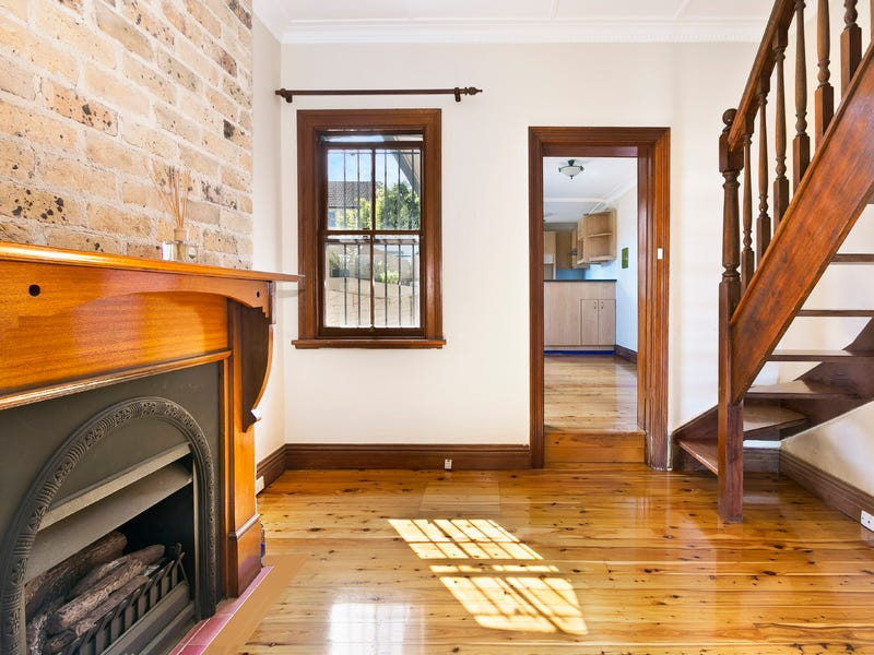 239 Young Street, Annandale, NSW 2038