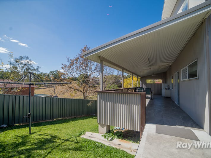 4A Peppermint Place, South Grafton, NSW 2460