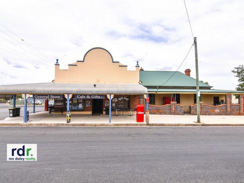 30-32 Bendemeer Street, Bundarra, NSW 2359