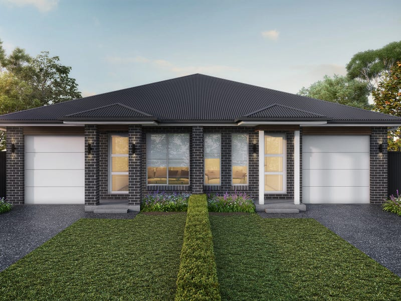 66a Meya Crescent, Fletcher, NSW 2287