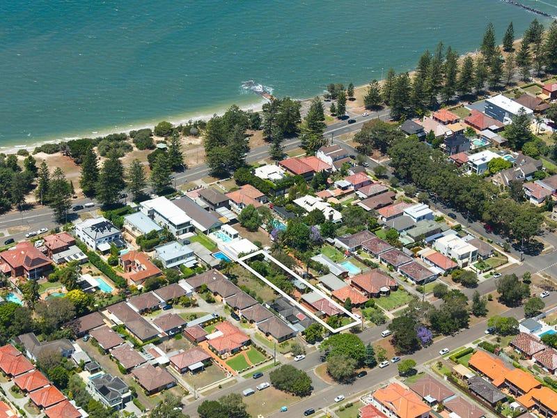 38 Alfred Street, Ramsgate Beach, NSW 2217