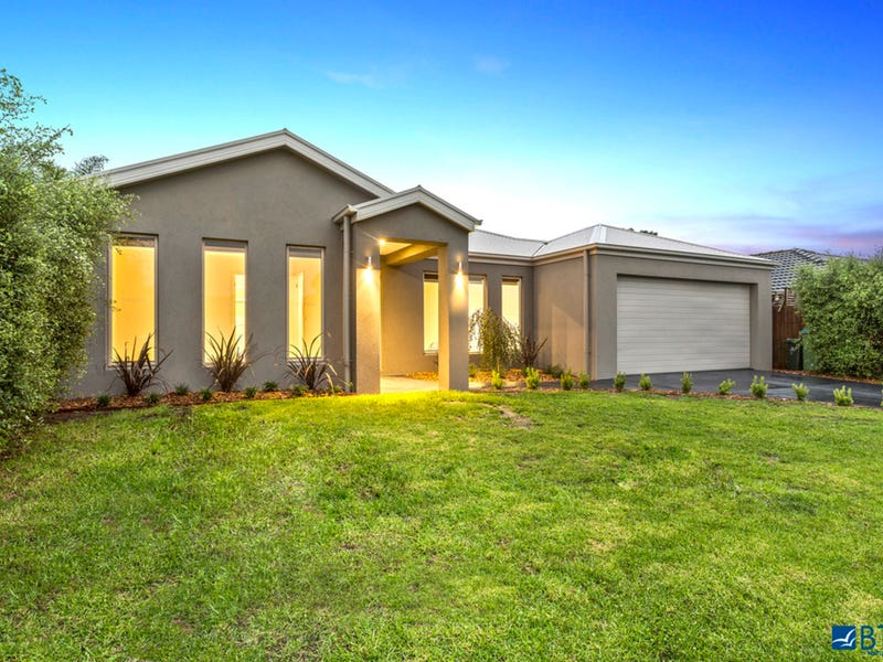 31 Elisa Place, Hastings, Vic 3915
