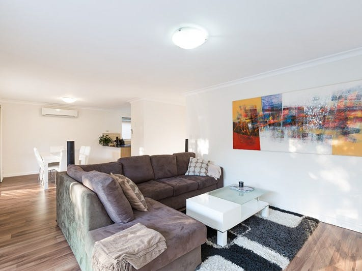 9/31-33 Hotham Road, Gymea, NSW 2227