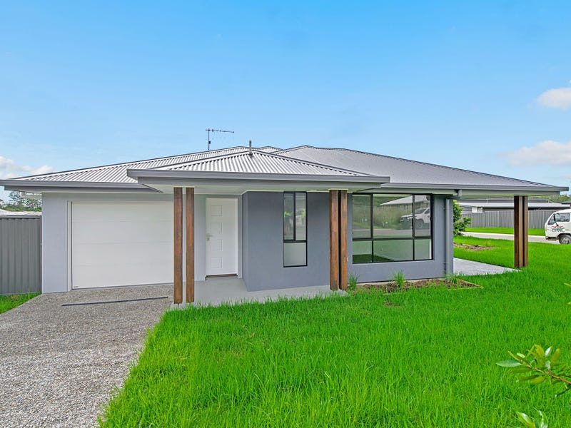2 Vanilla Close, Wauchope, NSW 2446