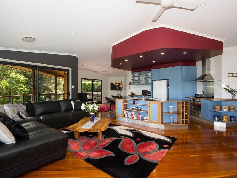 11 Grand Valley Court, Mullumbimby, NSW 2482