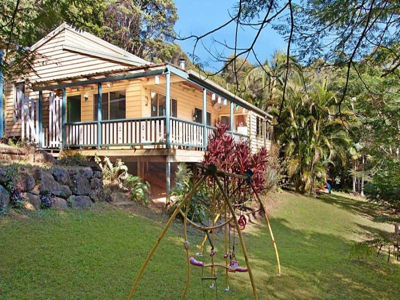 37 Condor Place, Clothiers Creek, NSW 2484