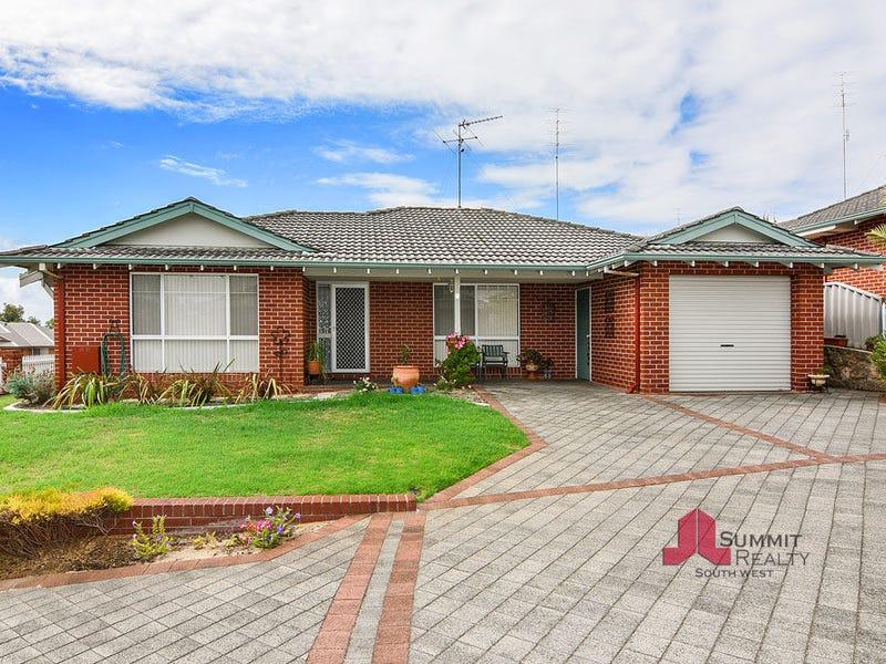 1/24 Cambrose Avenue, Australind, WA 6233