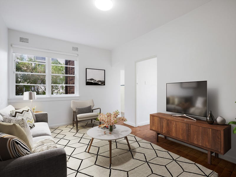 Unit 1/26 Ramsgate Ave, Bondi Beach, NSW 2026