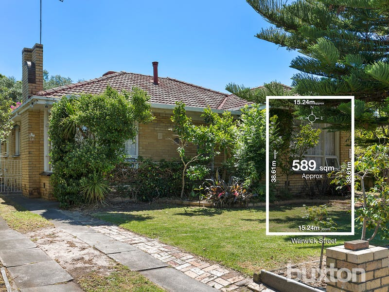 39 Warwick Street, Bentleigh East, Vic 3165