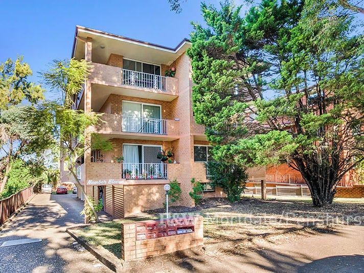 1/11 Victoria Avenue, Penshurst, NSW 2222