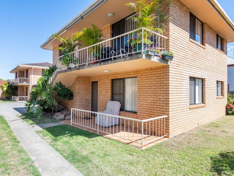 5/171 Pound Street, Grafton, NSW 2460