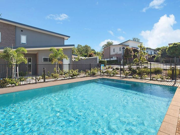 60/9 Houghton st, Petrie, Qld 4502