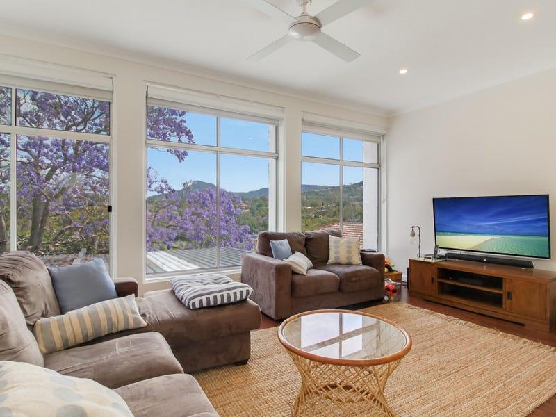 54 Yellagong Street, West Wollongong, NSW 2500