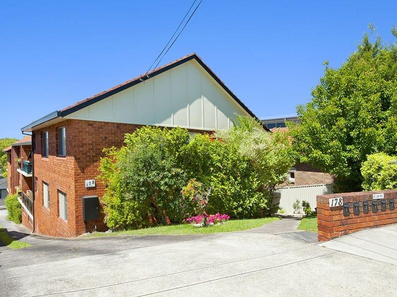 4/178 Wardell Road, Earlwood, NSW 2206