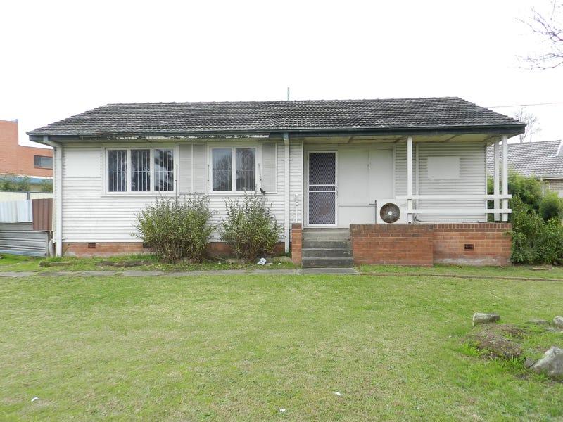 2 Jersey Street, Busby, NSW 2168
