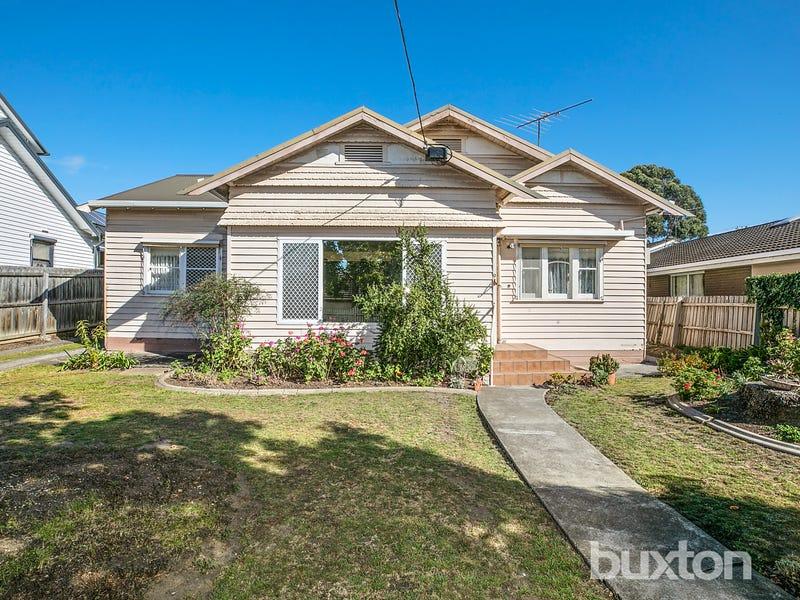 9 Bostock Avenue, Manifold Heights, Vic 3218