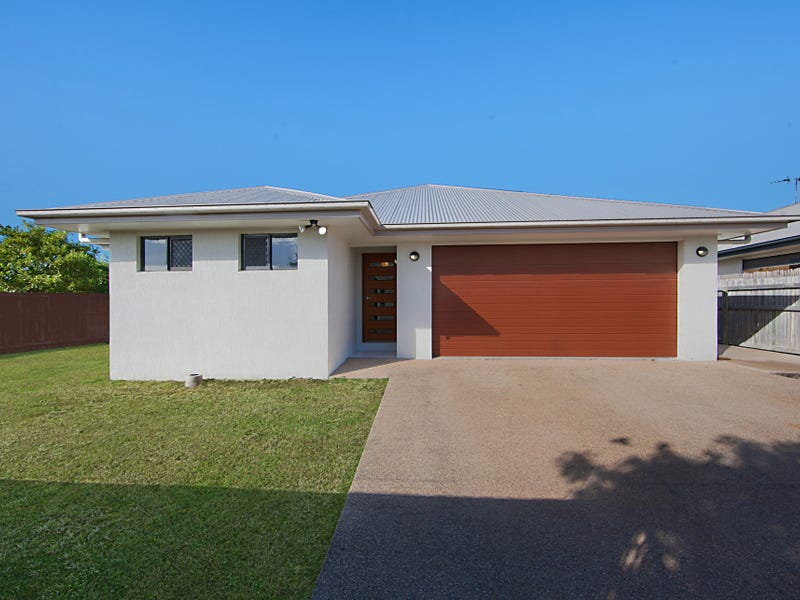 Masthead avenue burdell qld house for sale realestate