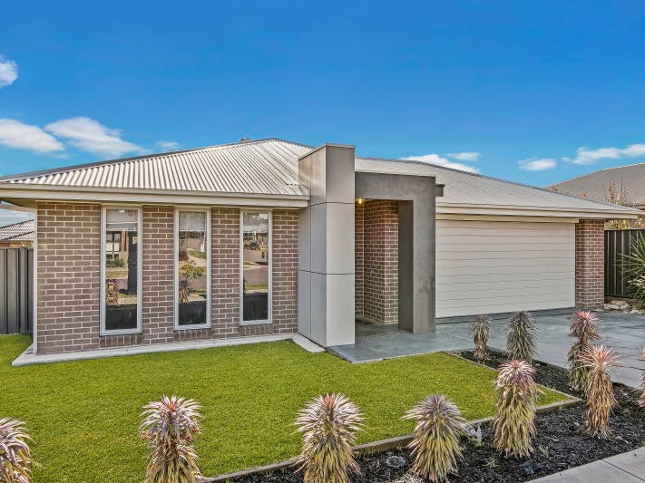 13 Bilitho Street, Huntly