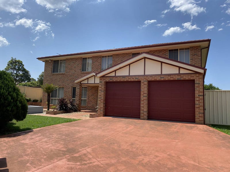 19 Reed Park Place, Horsley, NSW 2530
