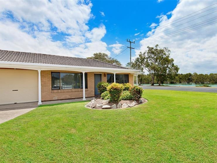 4/44 Camden Head Road, Dunbogan, NSW 2443