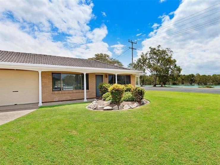 4/44 Camden Head Road, Dunbogan, NSW 2443