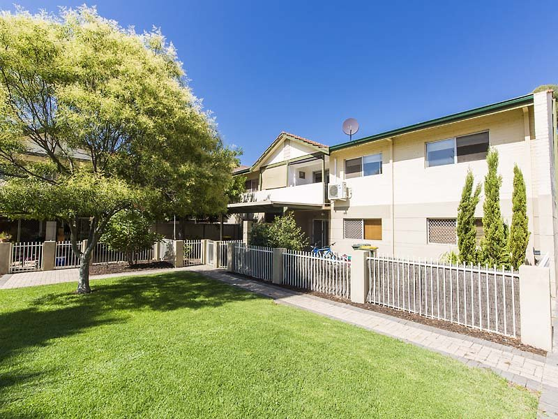 5/30 Jennings Way, Lockridge, WA 6054