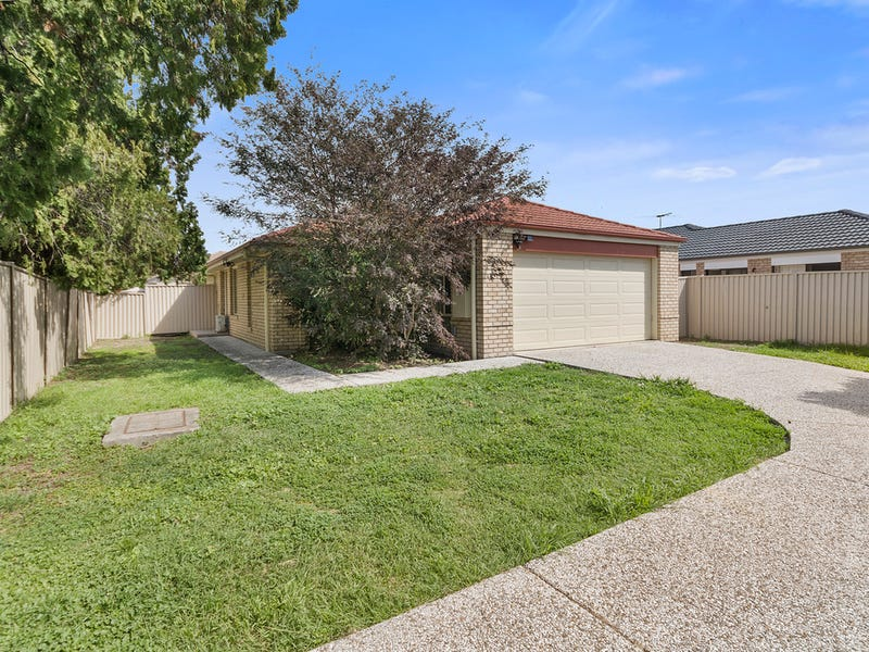 225 Whitehill Road, Raceview, Qld 4305