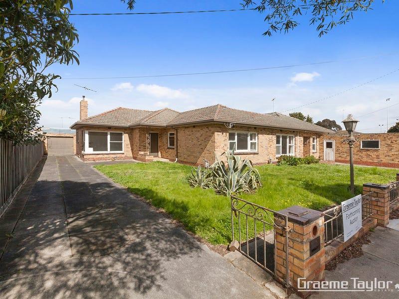 14 & 14A Richmond Street, Geelong, Vic 3220