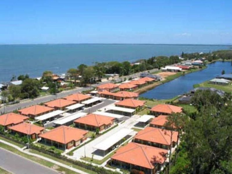 Unit 9, 56 Biggs Avenue, Beachmere, Qld 4510