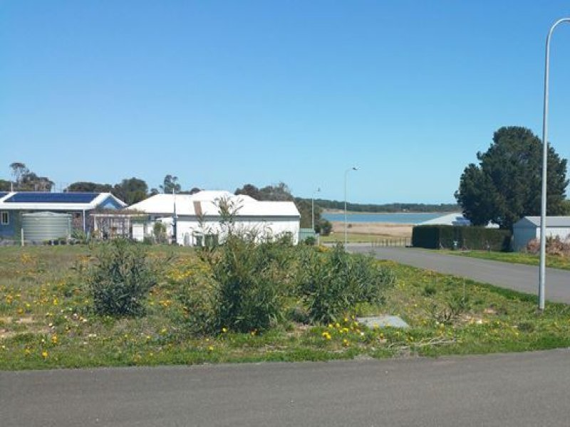 Lot 102 Webers Way, Clayton Bay, SA 5256