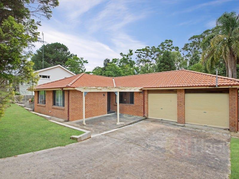 38 Stachon Street, North Gosford, NSW 2250