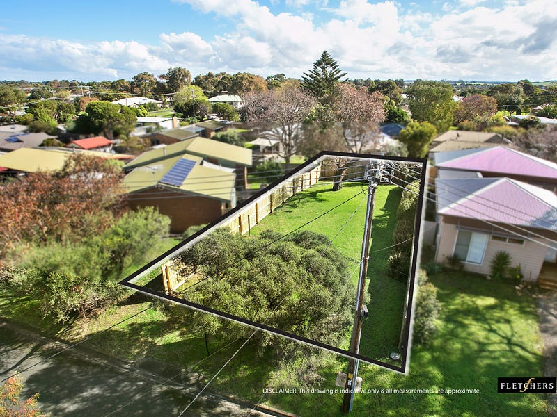 5 Springhill Court, Queenscliff, Vic 3225