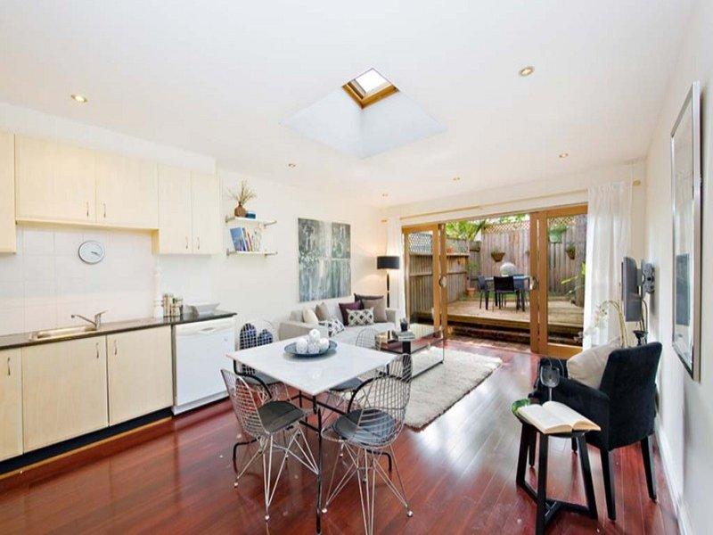 196 Trafalgar Street, Annandale, NSW 2038