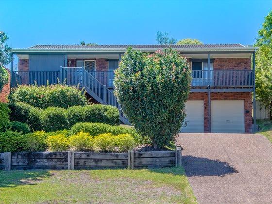 30 Suffolk Drive, Valentine, NSW 2280