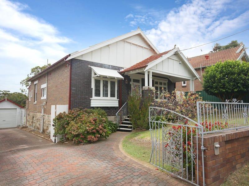 39 Maher Street, Hurstville, NSW 2220