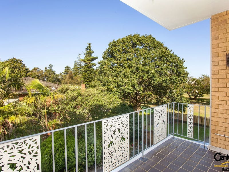 9/173 Russell Avenue, Dolls Point, NSW 2219