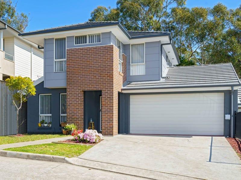 19 Moffitt Place, Morisset, NSW 2264