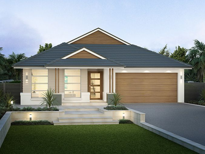 Lot 1532 Proposed Road, North Richmond, NSW 2754