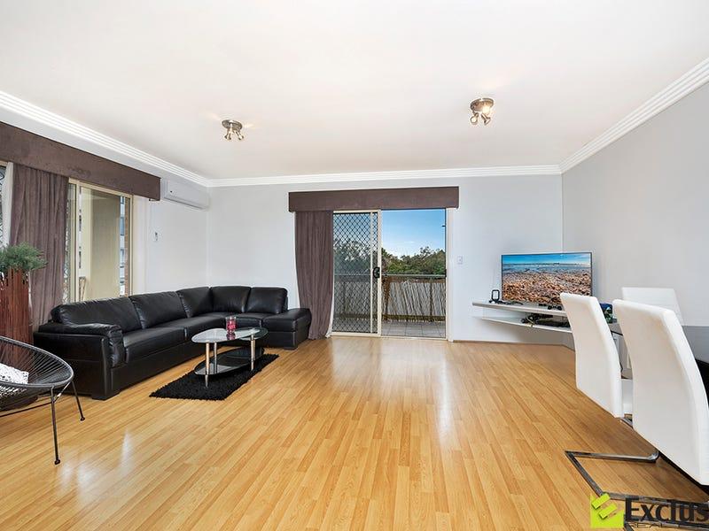 26/10-14  Crane Street, Homebush, NSW 2140