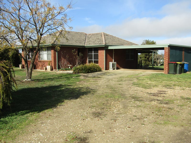 208 Londrigan-Tarrawingee Rd, North Wangaratta, Vic 3678