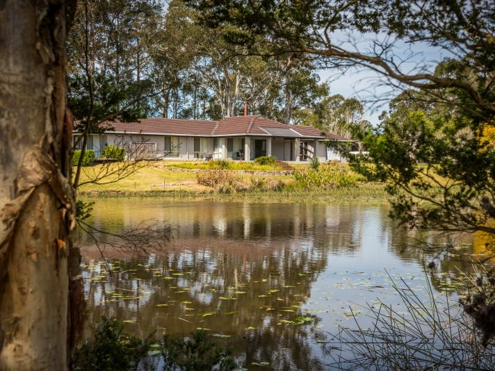 1089 Dooralong Road, Dooralong, NSW 2259