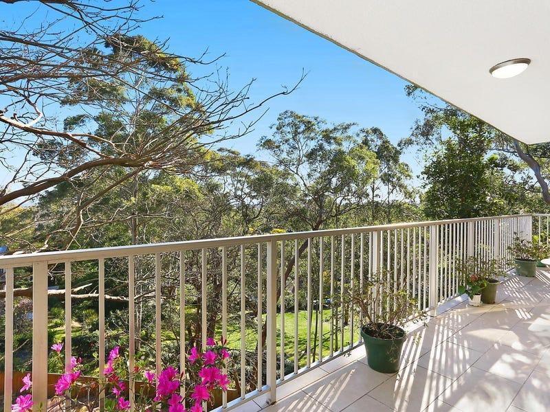 12/1B Innes Road, Greenwich, NSW 2065